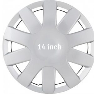 14 inch
