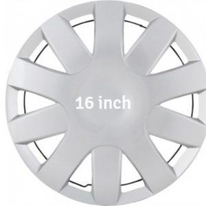 16 inch