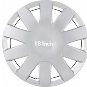 18 inch